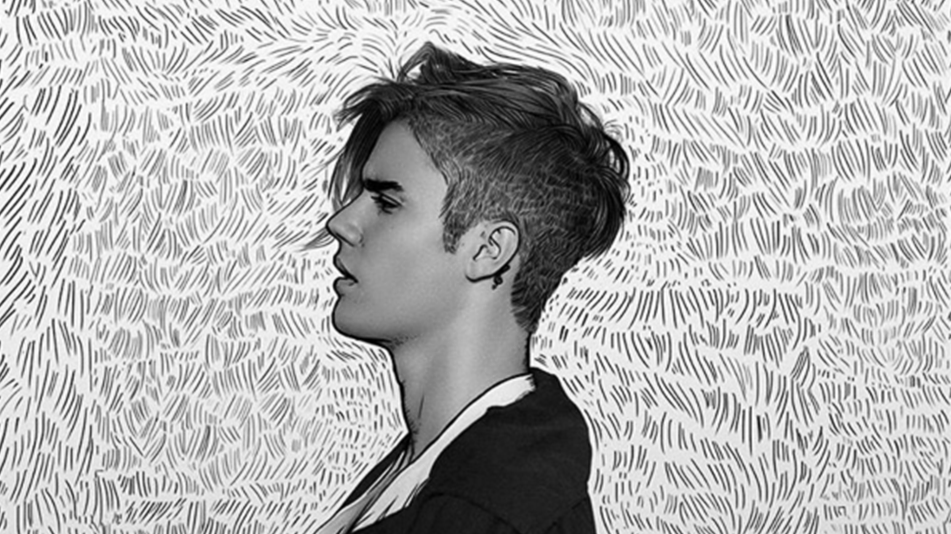 The 12 Best Twitter Reactions To Justin Bieber\'s Purpose World Tour ...