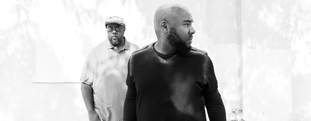 Blackalicious Tour Review