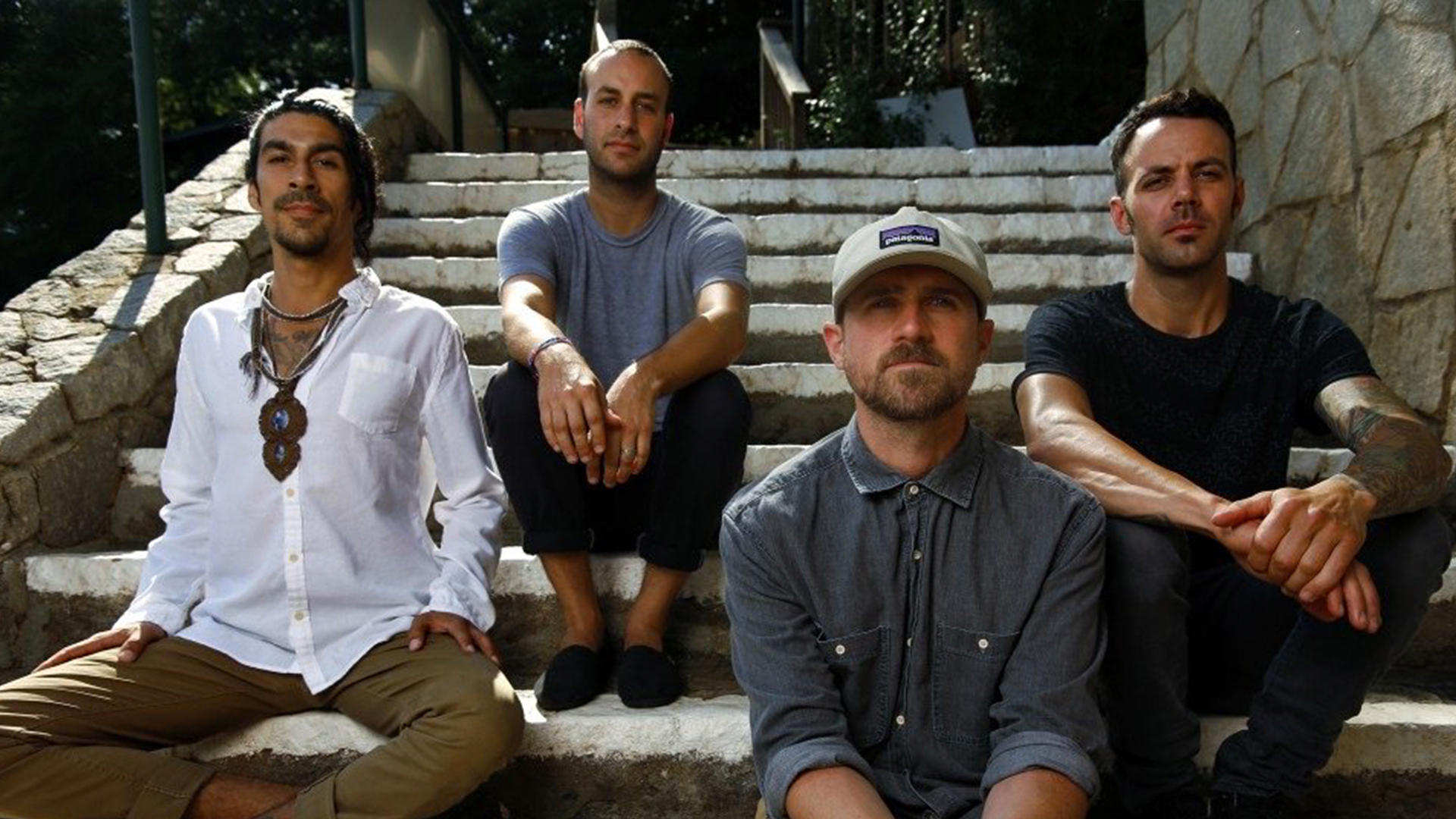 brand new announces fall tour with the front bottoms modern baseball