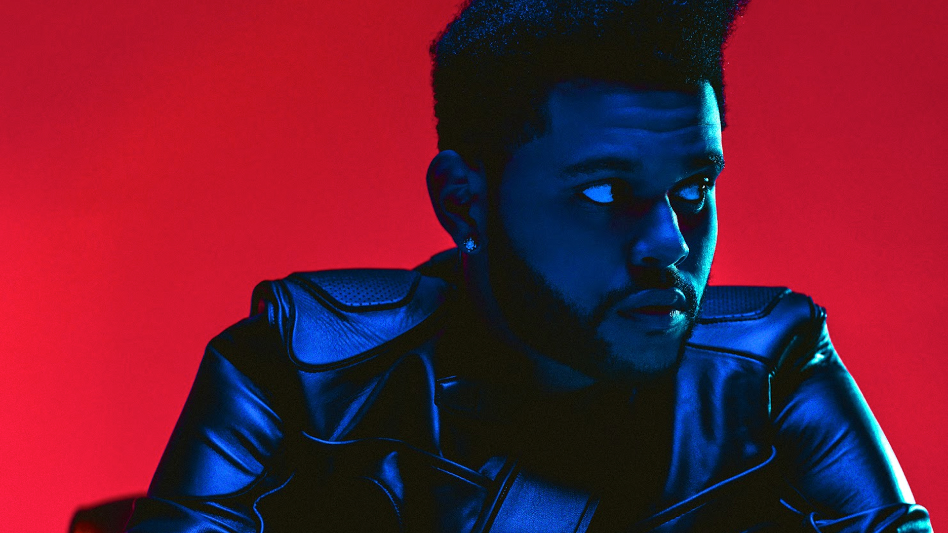 The Weeknd Announces Starboy Legend Of Fall Tour Phase One