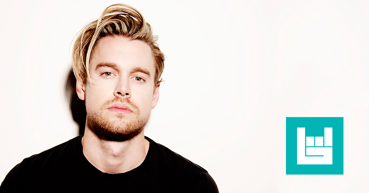 Interview Chord Overstreet On His Style Icon New Music And