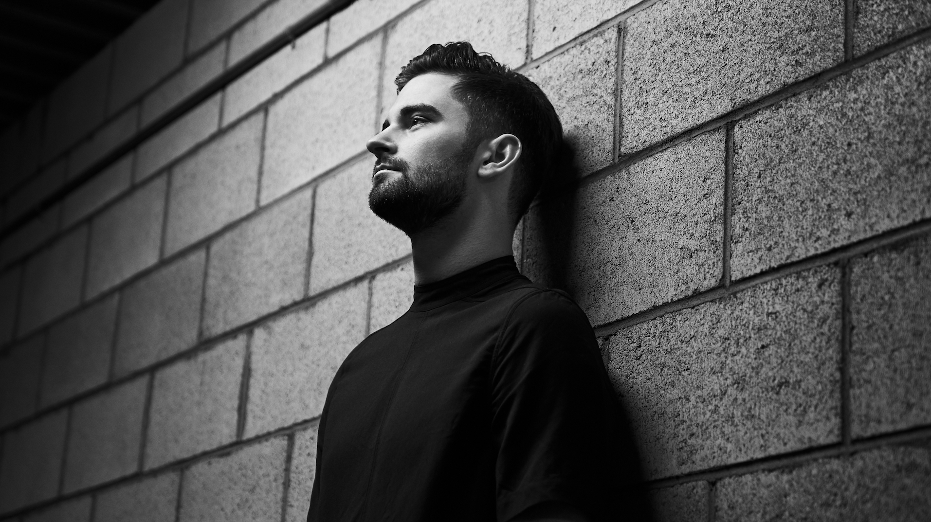 City Guide: Dutch Producer Dyro Gives Us The Inside Scoop On Amsterdam
