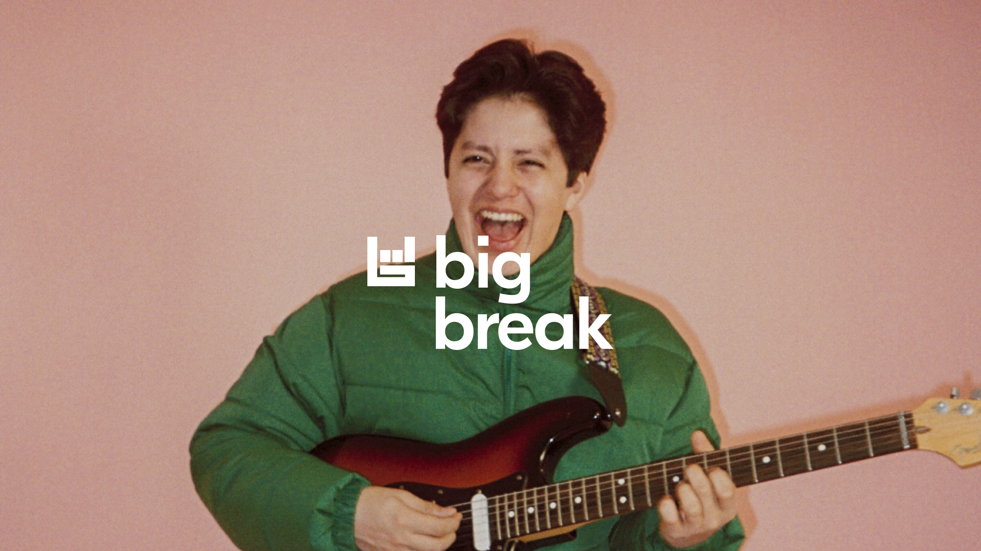 bandsintown big break meet boy pablo the indie pop. Black Bedroom Furniture Sets. Home Design Ideas