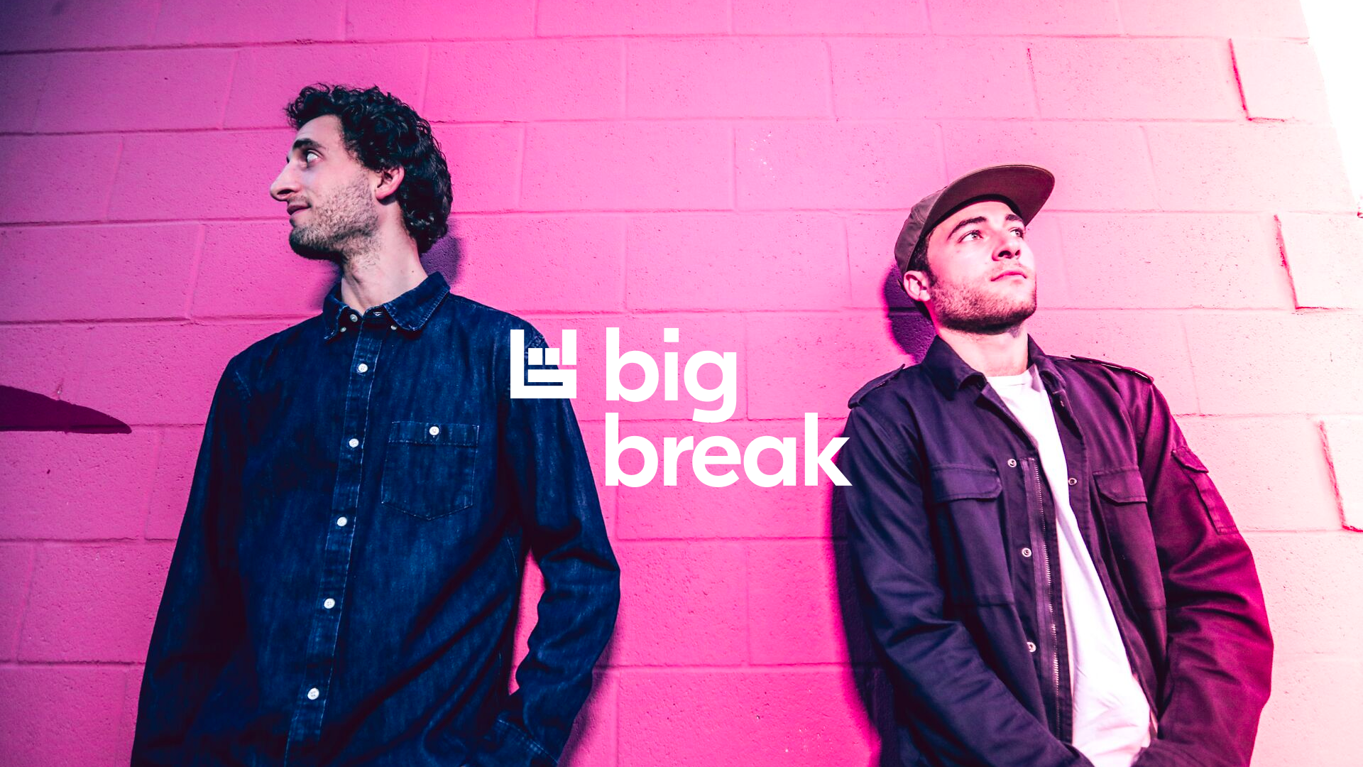 Bandsintown Big Break: The Lagoons Are Bringing Cali Vibes To Austin